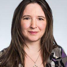 Stephanie Roney
