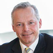 Duncan Aldred