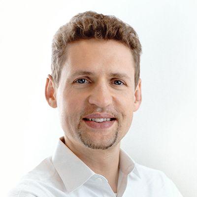 Christoph Dankert
