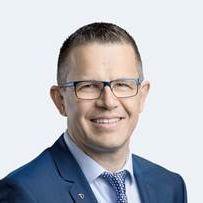 Uffe Hansen