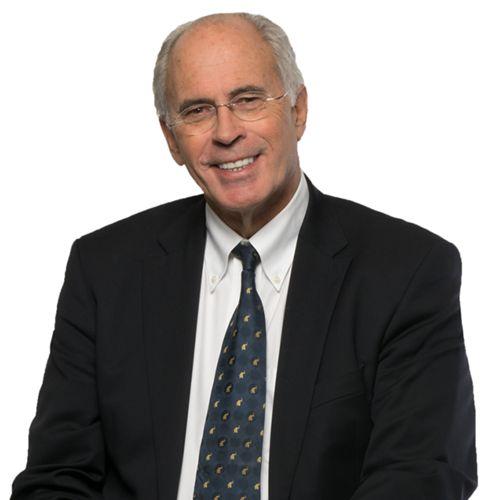Robert J. Routs