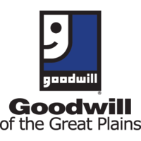 Goodwill of the Great Plains logo