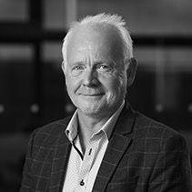 Per Niels Tønnesen