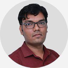 Bharat Maheriya
