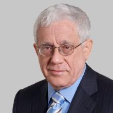 Michael J. Kline