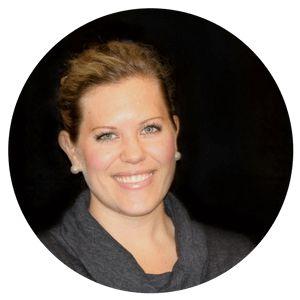 Rachel Rosenfeldt