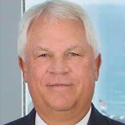 James D. Shelton