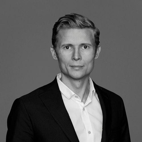 Anders Kjær