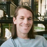Tim MacGougan