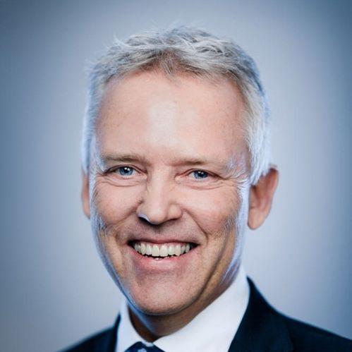 Görgen Johansson