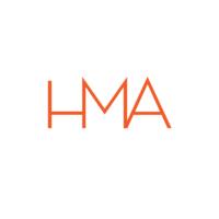 Herbert Mines logo
