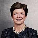 Mary K. Lawler