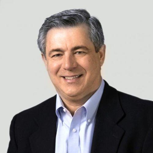 Carlos Alegre