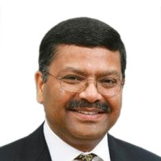 Salil Jain