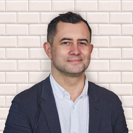 Neil Remedios