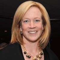 Donna K. Hazard