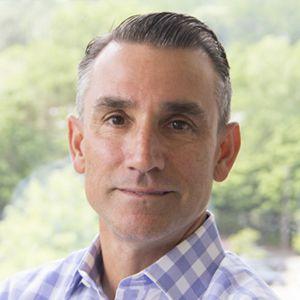 Greg Coir