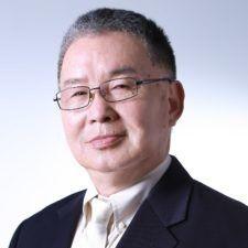 DQ Wang