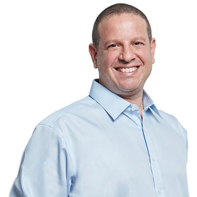 Profile photo of Joel Bar-el, Executive Chairman at Trax