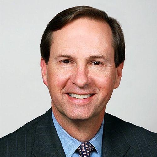 Paul H. Layne