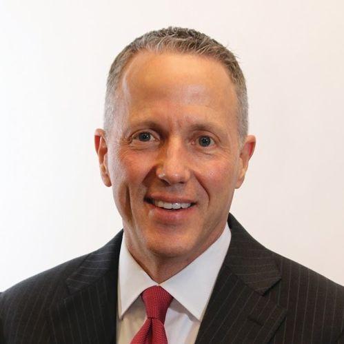David W. Hult
