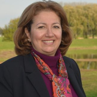 Nozha Boujeema