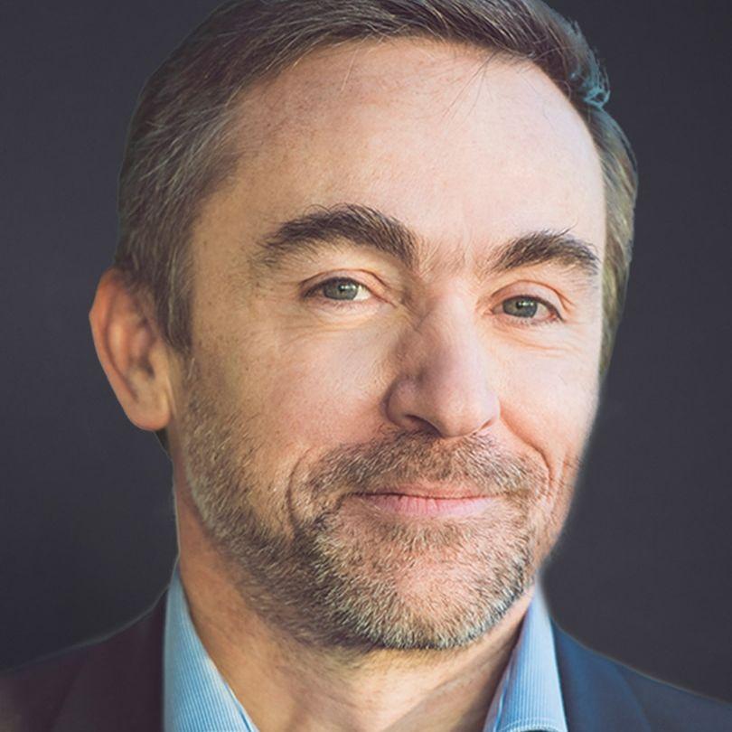 Antoine Saucier