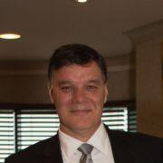 Gerry Vreeswijk
