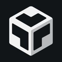 CodeSandbox logo
