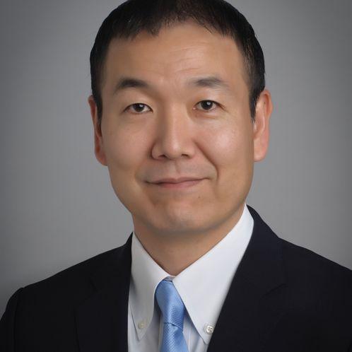 Ken Wakabayashi