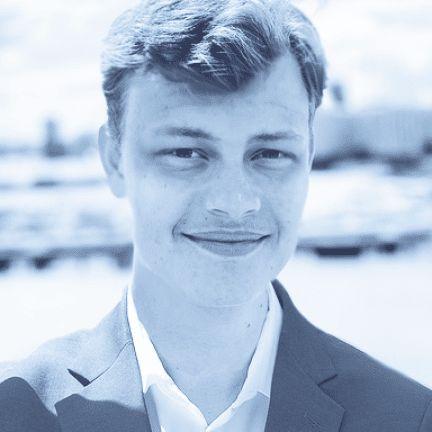 Nikolai Skelbo