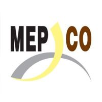 Middle East Paper Company logo