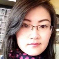 Yu-Mei Han
