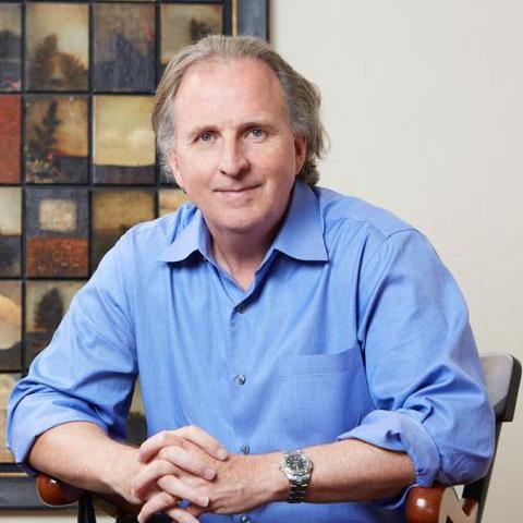 Roger H. Brown
