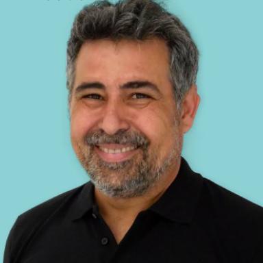 Jose María Martos