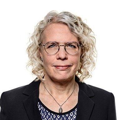 Åsa Thunman