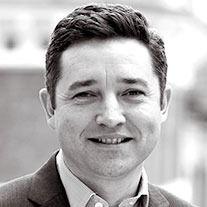 Paul Meehan