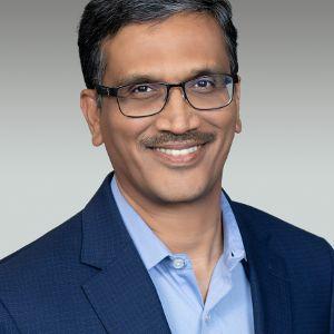 Giri Chodavarapu