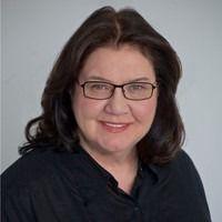 Eileen K. Murray