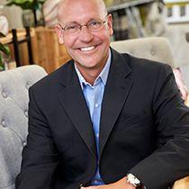 Steve Barbarick