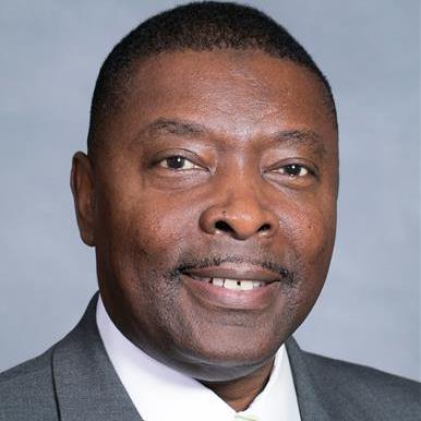 Raymond E. Smith