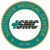 Southside Medical Center logo