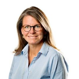 Tina Ebler