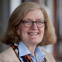 Patricia M. Lampkin