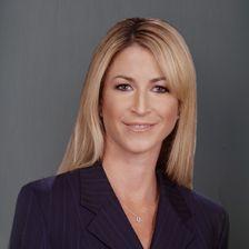 Jenna Hahn Mutch