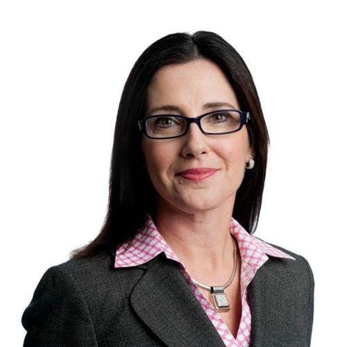 Elaine Sullivan