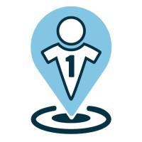 Best Athletes logo
