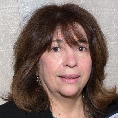Isabel Nazario