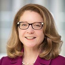 Melissa J. Kennedy