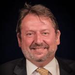 Dietrich Ehrmanntraut